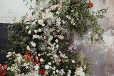 MAX + GUY // #wedding #realwedding #realbride #coolbride #bride #weddingplanning #weddinginspiration #bridalgown #weddingdress #tonimaticevski #fashion #brides #groom #realgroom #styling #weddingstyling #melbournephotographer #melbournewedding #brownpaperparcel #floralinspiration #flowers #weddingflowers #arbour #ceremony #ceremonystyling