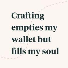 Zibbet (@zibbet) • Instagram photos and videos My Wallet, Pottery, Photo And Video, Crafts, Videos, Photos, Decor, Instagram, Ceramica