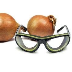 Onion Goggles by RSVP, http://www.amazon.com/dp/B0024VDO9M/ref=cm_sw_r_pi_dp_9ICNrb0Q26TBV