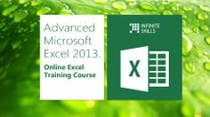 online courses;I have seen MS_ Excel learner courses in Udemy for different level of learners; beginners to advanced learners. Excel learning is one of the basic need now a days to lead for the good accounting and then to the data bases. Hope this post help all those who like to take up a course at convenience at lowest possible cost by a reputed trainers.