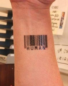 niall horan's tattoo...I like!!!