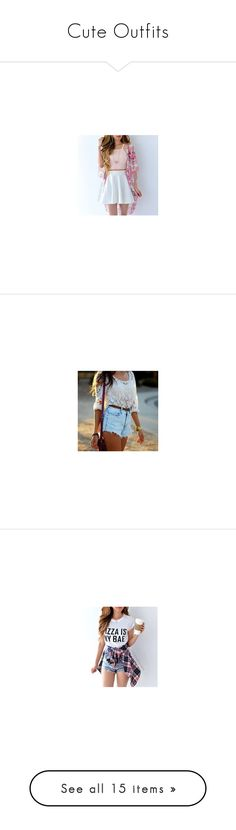 """Cute Outfits"" by unicornkitty15 on Polyvore featuring disney, jeans, high waisted jeans, high rise denim jeans, highwaist jeans, denim jeans, vintage jeans, tops, t-shirts and gucci tee"