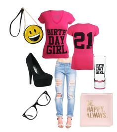 0607e5f6d 40 Best 21st Birthday Outfits images | 21 birthday outfits, Hot ...