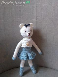 Prodat, koupit nebo vyměnit? Na našem inzertním serveru můžete přidat svůj inzerát zcela zdarma. Neváhejte a přidejte svůj inzerát hned. Crochet Dolls, Handmade, Hand Made, Crochet Doilies, Handarbeit