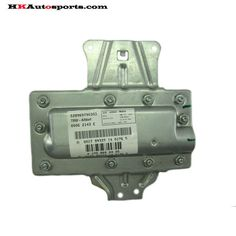 1998 up mercedes benz ml class auxiliary water pump