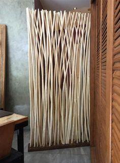 abat jour rock the kasbah fibre naturelle natural. Black Bedroom Furniture Sets. Home Design Ideas