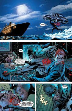 Tim Drake Batman, Jim Lee Batman, Jason Todd Batman, Batman Arkham City, Batman Arkham Origins, Gotham City, Batman Robin, Hq Marvel, Dibujo