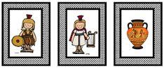 Δημιουργίες από καρδιάς... History, Frame, Blog, Decor, Picture Frame, Historia, Decoration, Frames, Blogging