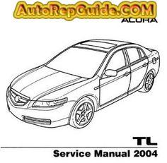 Download freeEl Acura TL es un frente cierto-paseo de rueda deportes de 4 puertas sedan. Viene con un fiable V6 motor, plenamente…