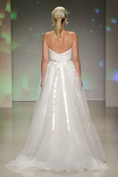 83909a2ec28 Alfred Angelo Fall 2017 Collection New York Bridal Market October 2016  (http