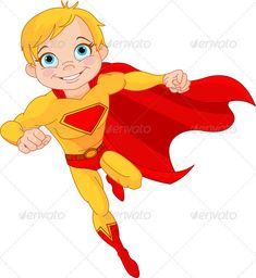Super  Boy  #GraphicRiver         Illustration of Super Hero Boy in the fly     Created: 15August12 GraphicsFilesIncluded: JPGImage #VectorEPS Layered: No MinimumAdobeCSVersion: CS Tags: air #boy #brave #cape #cartoon #child #clipart #clip-art #clipart #costume #cute #drawing #fast #fighter #fist #flying #help #hero #illustration #incredible #kid #male #strength #super #superhero #symbol #teenager #vector