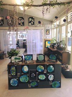 Classroom Layout, Montessori Classroom, Classroom Organisation, New Classroom, Classroom Setting, Classroom Design, Classroom Displays, Classroom Decor, Curiosity Approach