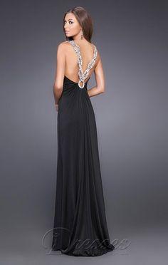 Beautiful Woman dress blog: Year 12 long formal dresses