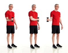 shoulder internal rotation exercise at DuckDuckGo Stretching Exercises For Seniors, Passive Stretching, Upper Back Exercises, Flexibility Challenge, Improve Flexibility, Spine Problems, Muscle Imbalance, Dumbbell Workout, Dumbbell Exercises