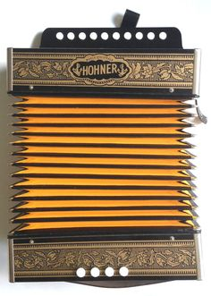 91 Best Pump Organs Amp Melodeons Images Pump Organ Old