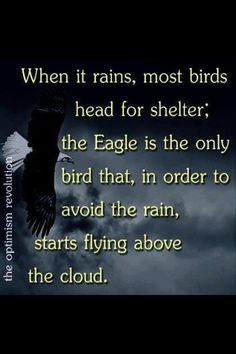 And that is why we are Georgia Southern Eagles!!! <3