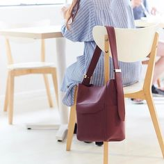 @rizalman71 and @sometime_byasiandesigners teamed up on a new bag which launches tomorrow at 11am exclusively on @zaloramy and @zalorasg. Read about the #RIBAG71 on elle.my! #zaloramy #rizalman #sometimebyasiandesigners #bags #ellemalaysia  via ELLE MALAYSIA MAGAZINE OFFICIAL INSTAGRAM - Fashion Campaigns  Haute Couture  Advertising  Editorial Photography  Magazine Cover Designs  Supermodels  Runway Models