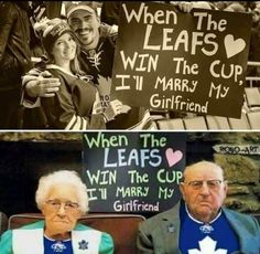 This image was shared via LOL Pics Really Funny Memes, Stupid Funny Memes, Funny Relatable Memes, Haha Funny, Lol, Hilarious, Funny Stuff, Funny Things, Montreal Canadiens
