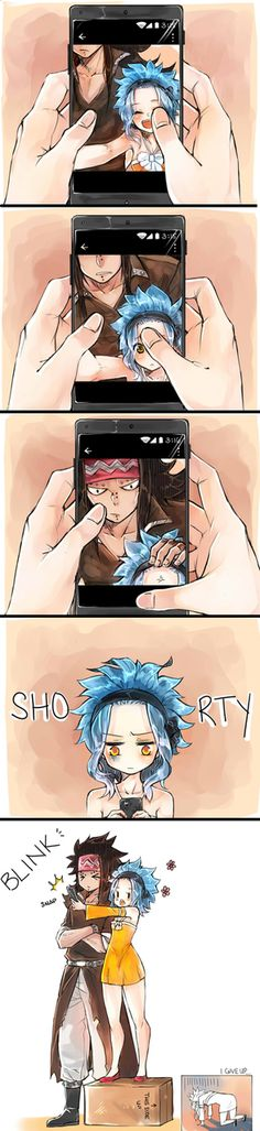 Gajevy | This is me taking picture with my friend. They are all taller then me, with 2 exception