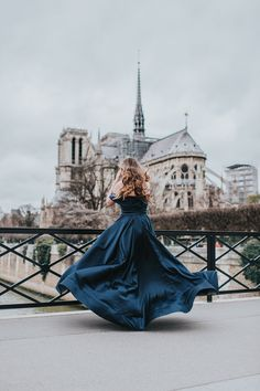 Ensaio em Paris Book 15 Anos, Paris Photos