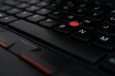 😲 New free photo at Avopix.com - Access blur business button    📷 https://avopix.com/photo/56777-access-blur-business-button    #keyboard #device #key #computer #technology #avopix #free #photos #public #domain