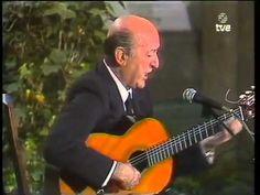 Trago de sombra. Eduardo Falú 1984 1984, Musical, Music Instruments, Guitar, Youtube, Birth, Songs, Musical Instruments, Youtubers