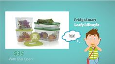 Tupperware's Mid January Flyer is packed full of great offers!  Call Car...