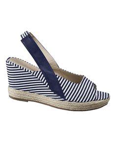 Sandales Shops, Trends, Modern, Espadrilles, Fashion, Products, Sandals, Modern Fashion, Espadrilles Outfit