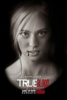 True blood season 6...... I can hardly wait!!!