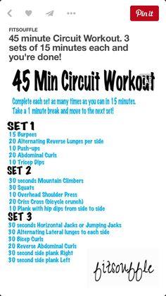 Ass kicking, Sweat dripping, Feel good, Workout