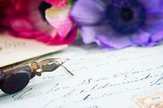 Lápiz y papel | lamenteesmaravillosa.com