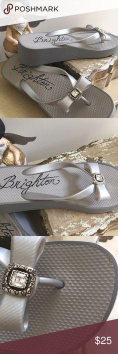 c31b33935 7 Exciting Brighton Shoes images