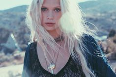White Magic | Free People Blog