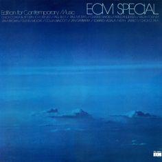 ECM special