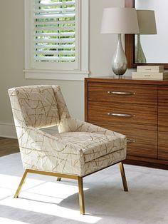 Upscale Furniture, Modern Bedroom Furniture, Apartment Furniture, High Quality Furniture, Dining Room Furniture, Contemporary Furniture, Luxury Furniture, Furniture Design, Furniture Ideas