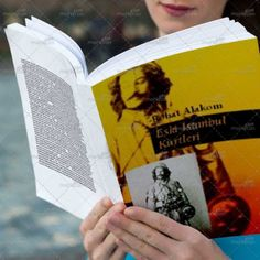 Eski İstanbul Kürtleri : 1453 - 1925 - Rohat Alakom -2 indirimli : Kitap | moristan.com