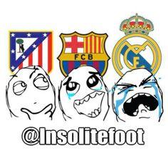 Liga : Le Real Madrid dit quasiment adieu au titre !