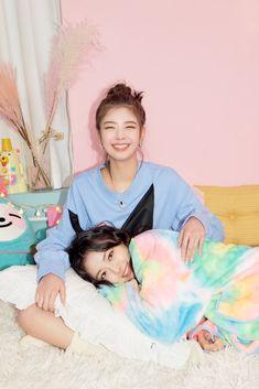 Kpop Girl Groups, Korean Girl Groups, Kpop Girls, Girl Group Pictures, Bts Concept Photo, Korean Celebrities, Cute Icons, Ulzzang Girl, K Idols