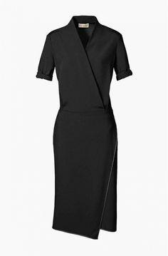 MM.LaFleur Tory 2.0 Dress