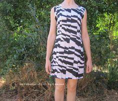 #Trendsgal #dress #fashion  #shopping