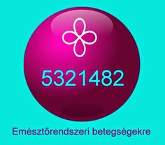 Gyógyító számok-Grabovoj - ezoterika22.hu Healing Codes, Numerology, Mantra, Affirmations, Coding, Health, Diet, Salud, Health Care