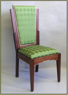 Art Deco Furniture | Custom Art Deco Furniture - Stylehive