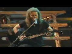 James Hetfield Metallica - MEXICO CITY 1993 - [FULL SHOW AUDIO UPGRADE w LIVE SHIT] - MEXICO - YouTube