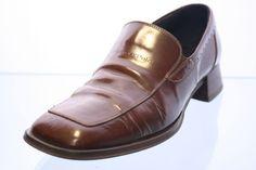 Tamaris Stiefel braun echt Leder Variobündchen Damen Schuhe