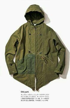 Ww1 British Army Dispatch Rider S Coat Details Men S