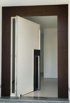 Modern Kitchen Entrance Doors awesome kitchen entry doors pictures - amazing design ideas