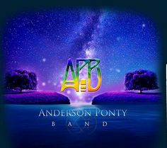 ANDERSON PONTY BAND TO RECORD AN ALBUM & LIVE DVD!!!!! http://powerofprog.com/profiles/blogs/anderson-ponty-band-to-record-an-album-live-dvd