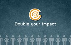 Increase Matching Gifts for Your Nonprofit in 4 Simple Steps -