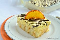 Crema de zahar ars reteta veche a bunicii explicata pas cu pas Tiramisu, Trifle, Tapenade, Mousse, French Toast, Cheesecake, Cooking Recipes, Sweets, Cream