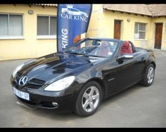 2005 MERCEDES-BENZ SLK SLK200 KOMPRESSOR AUTO  , http://www.carsusedcars.co.za/mercedes-benz-slk-slk200-kompressor-auto-used-for-sale-ravenswood-eastrand-boksburg-gauteng_vid_2819523_rf_pi.html